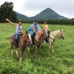 Foto de Alberto's Horses