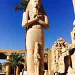 Photo de Egypt Tours Portal Day Trips