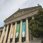 Foto di The National Archives Museum