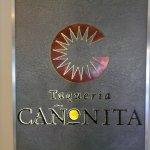 Foto di Canonita