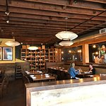 Photo of Leroy's Kitchen + Lounge