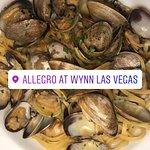 Photo de Allegro