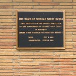 Photo de Medgar Evers Home