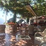 Foto di Hotel Poseidon
