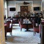 The Mills House Wyndham Grand Hotel Foto