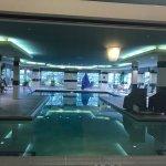 Photo de Hilton Garden Inn Buffalo Airport
