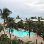 Photo de Days Hotel - Thunderbird Beach Resort