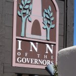 Inn of the Governors Foto