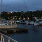 Foto de Waterfront Park