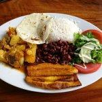 Photo of Restaurante El Venado