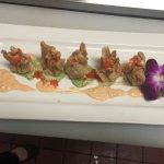 Photo of Oishi Sushi