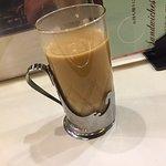 Photo of Coffee Fujio