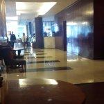 Photo of Aston Marina Hotel & Residence