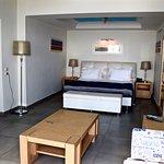 Petit Palace Suites Hotel Foto