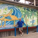 Best Burgers in Galveston - The Spot