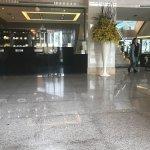 Photo of Taipei Garden Hotel