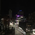 Foto de Sandman Hotel Calgary City Centre