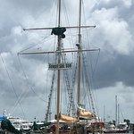Foto de Schooner Jolly II Rover