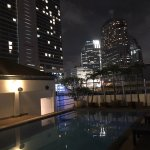 Photo of Admiral Suites Bangkok by Compass Hospitality