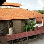 Sheraton Lampung Hotel Foto