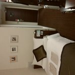 Photo of Hotel MyStays Ochanomizu