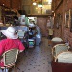 Foto de Cafe Cornucopia