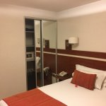 Foto de Hotel Tirol Bariloche