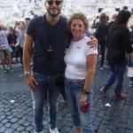 Foto de New Rome Free Tour