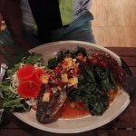 Photo of Jatujak Gallery & Restaurant