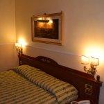 Foto de Hotel Palladium Palace