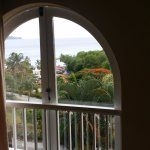 Photo de Windjammer Landing Villa Beach Resort