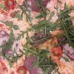 Photo de Pizzeria Angelo
