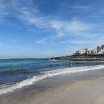 Photo of Hotel Club Sur Menorca