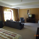 Photo de Aquamarine Spa-Hotel