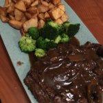 IHOP Restaurant Photo