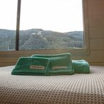 Foto de Berntis Mountain Inn
