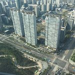 Foto de Oakwood Premier Incheon