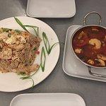 Big Mummas Thai Cuisine Restaurantの写真