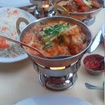 Foto de Bollywood Restaurant