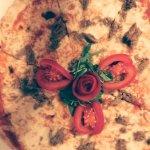 Photo of Hotel Rialto - Ristorante Pizzeria
