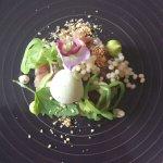 Photo of Restaurant De Aubergerie