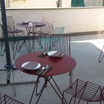 Photo de Hotel Le Nuvole Residenza d'Epoca