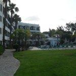Photo de Formosa Park Hotel & Apartments