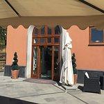Foto de Antico Casale Russo