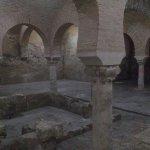 Photo of Centro Cultural Banos Arabes