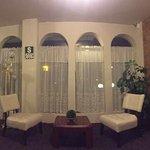 Foto de Carmel Hotel