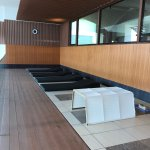Photo of Kamogawa Grand Hotel