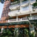 Hay Hotel Bandung