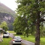 Photo of Geirangerfjorden Feriesenter
