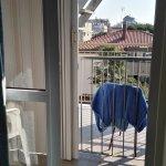 Photo de Delizia Hotel